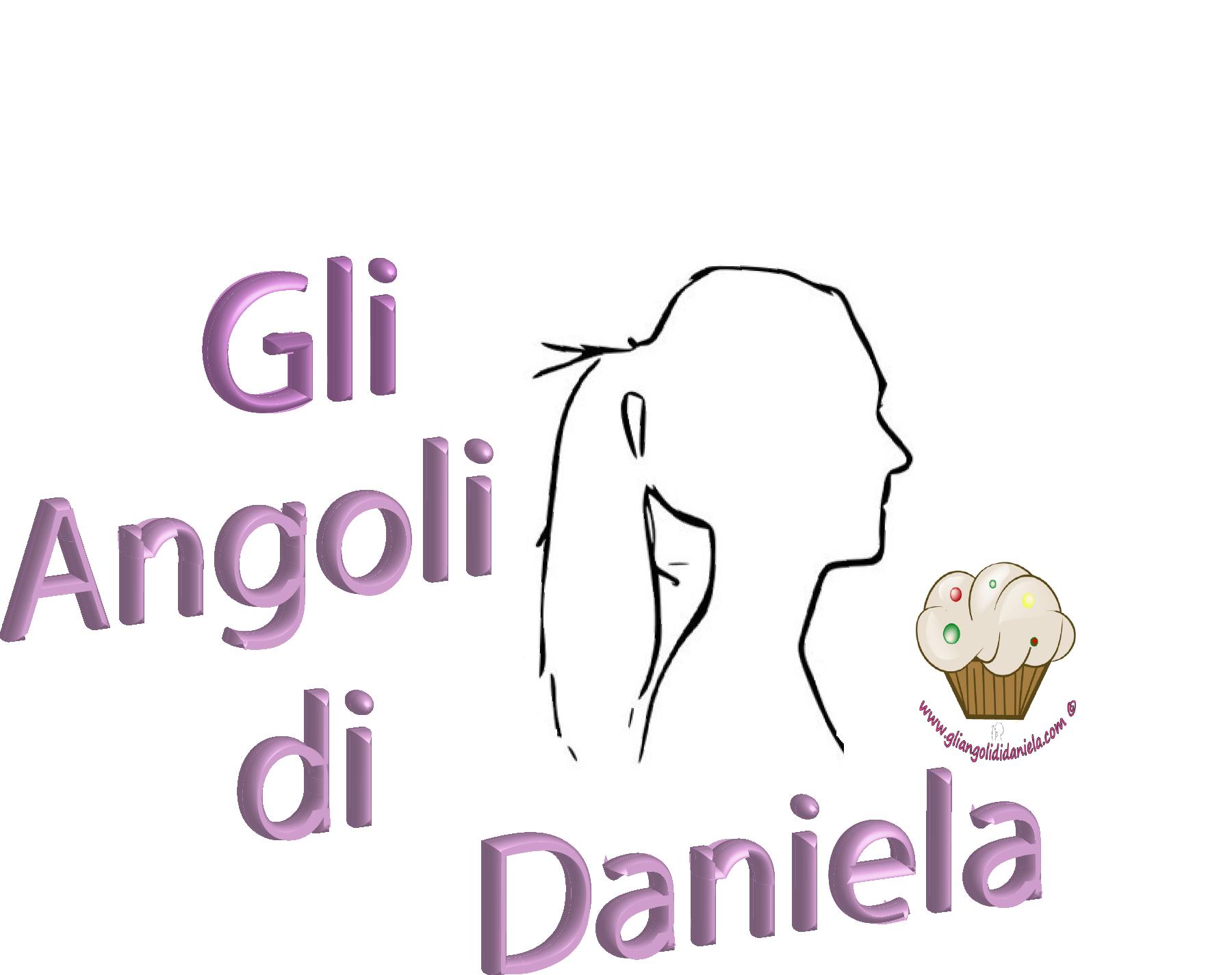 Gli Angoli di Daniela